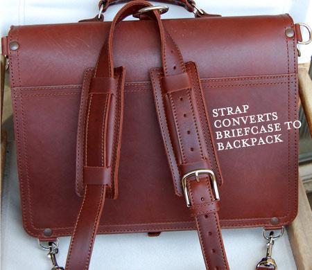briefcase_gal_8