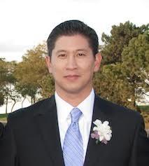 Amos Kwon