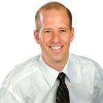 Jason Fierstein