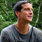 Life According to Bear Grylls
