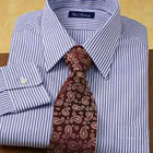 10 Dress Shirts Under $40
