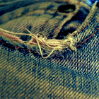The Denim Dictionary – Washes