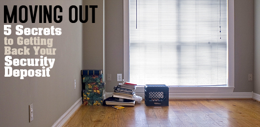 Moving Out Header
