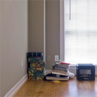 Moving Out: Five Secrets to Getting Back Your Security Deposit