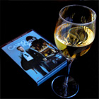 A Couch, a Film and a Bottle of Wine: Pairing Movie Night with the Perfect Wine