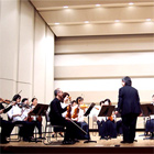 Live Classical Music:  Where, How, and Why
