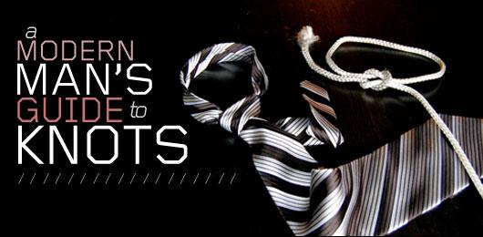 Knots Feature