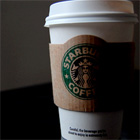You Are What You Drink: 5 Women to Avoid at Starbucks
