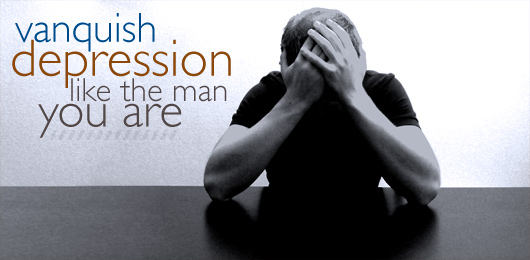 Depression Feature