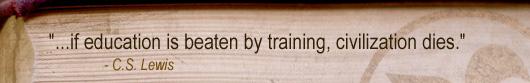 Literature Quote 2