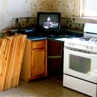 In Your Image: Renovating Your New Home