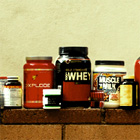 Straight Talk on Supplements: BS or the Real Deal?