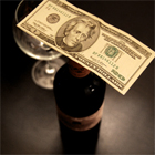 5 Must-Try Wines Under $20