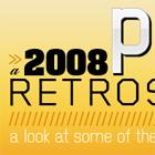 A 2008 Primer Retrospective