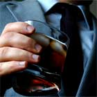 Drinking Like a Pro: What Every Man Should Know Before Having Cocktails with Coworkers or Clients