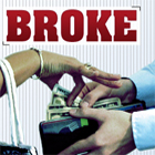 Why Your Girlfriend is Making You Broke