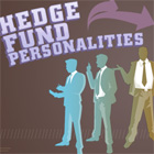 Hedge Fund Personalities 101