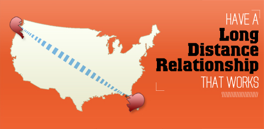 long distance relationship statistics 2011 nfl