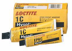 Loctite epoxy