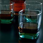 A Glass of the Good Stuff: A Gentleman's Guide to Whiskey