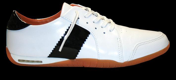 shoes essay