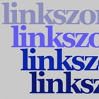Linkszomania for September 15, 2010