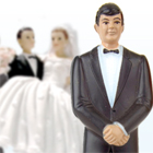 Becoming the Best Man and Living Up to the Title