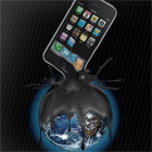 iApocalypse: The iPhone as a Symbol for the End of the World as We Know It