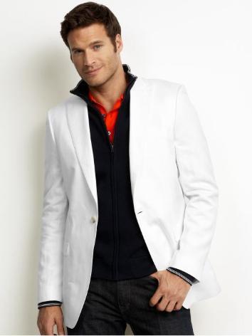 white blazer.jpg