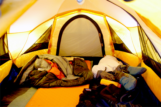 The 10 Backpacking Essentials for Under $500: Get Outside ...