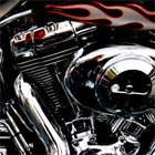 A Beginner's Guide to Motorcycles: Dealing with Dealerships