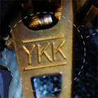 Know It All: Why Do So Many Zippers Bear the Letters 'YKK'?