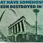 Five Iconic Landmarks That Have Somehow Never Been Destroyed in Film