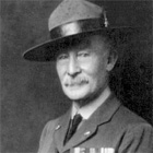 Great Men You've Never Heard Of: Robert Baden-Powell