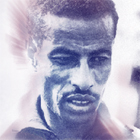 Men You Wish You Were: Abebe Bikila