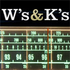 Know It All: W's and K's – The History of Radio and Television Call Letters