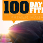 100 Days of Fitness: Week 10 – Sample Circuits