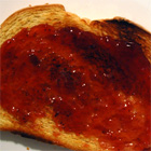 Know It All: What's the Difference Between Jelly, Jam, Marmalade, Preserves, and Fruit Spread?