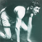 Men You Wish You Were: Jim Thorpe, World's Greatest Athlete