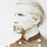 Men You Wish You Were – General Joshua Lawrence Chamberlain