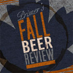 2010 Fall Beer Review