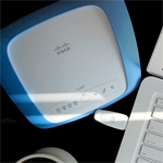 Wireless Made Simple: A Review of the Cisco Valet