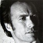 Our Man Clint – The Eastwood Factor + Contest!