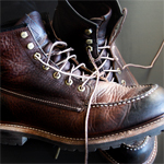 How to Protect Your Leather Boots from Winter