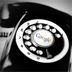 7 Ways Google Voice Can Make Your Life Easier