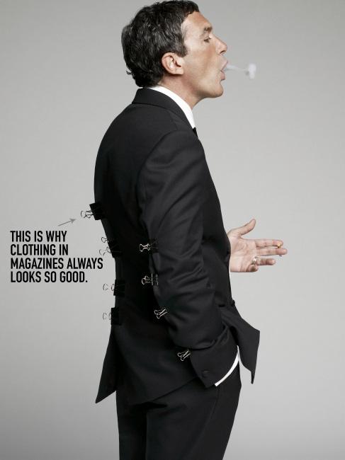 magazinemodel.jpg