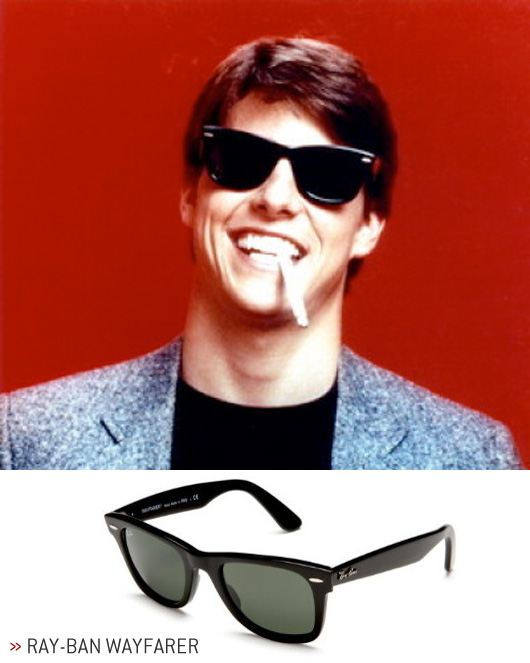 347921984f 10 Awesome Sunglasses Inspired by Movies