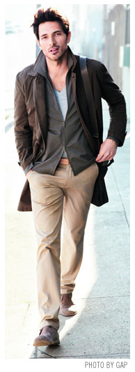 exceptional desert boots outfit 9