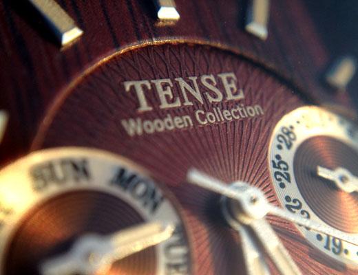 Tense_1