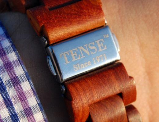 Tense_3